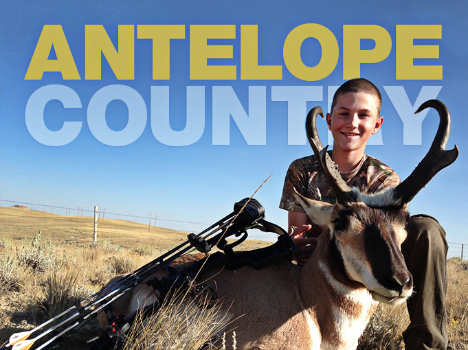 antelope county asian single women Quickfacts antelope county, nebraska quickfacts provides statistics for all states and counties, and for cities and towns with a population of 5,000 or more.